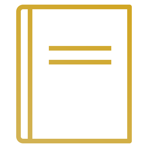 Konpoli embossing icon