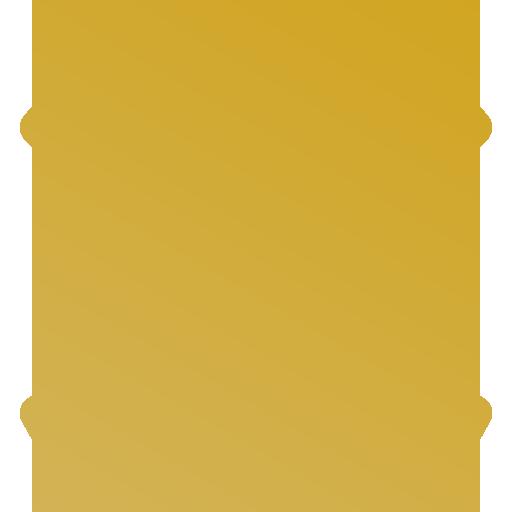 Konpoli leather icon