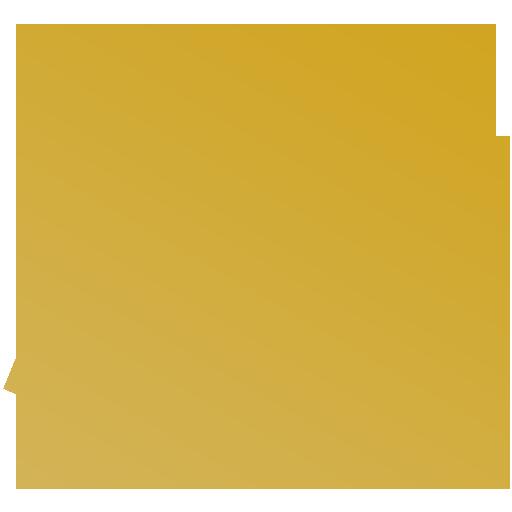 Konpoli picture icon