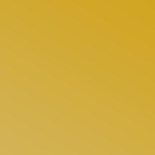 Konpoli scale icon