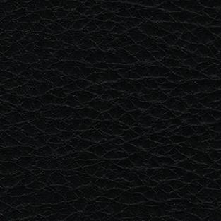 Spider-Nero-KL16-zwart