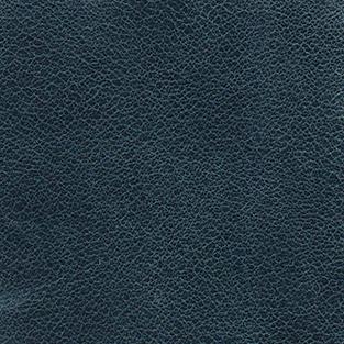 Spider-jeans-KL10